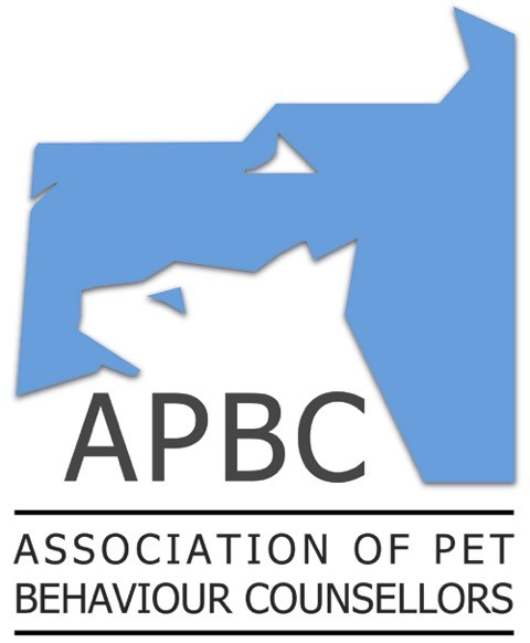 Redwings Horse Sanctuary chosen as charity of the year by APBC