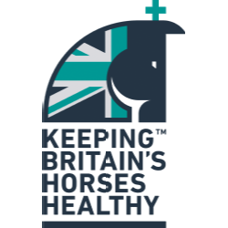 Keeping Horses Healthy