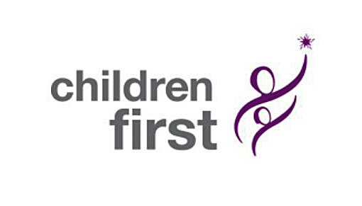 Children First Fostering Agency
