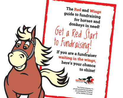 fundraising_pack_slider.png
