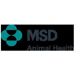 MSD Animal Health United Kingdom