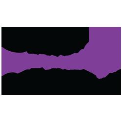 Royal Veterinary College RVC