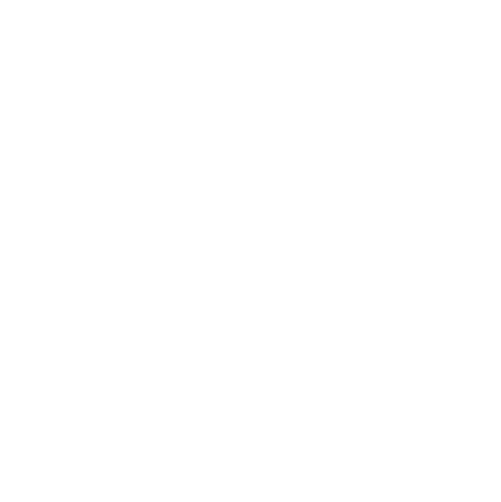 small_redwings_adoption_scheme_mark_white.png
