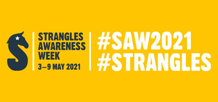 strangles_web_banner.png