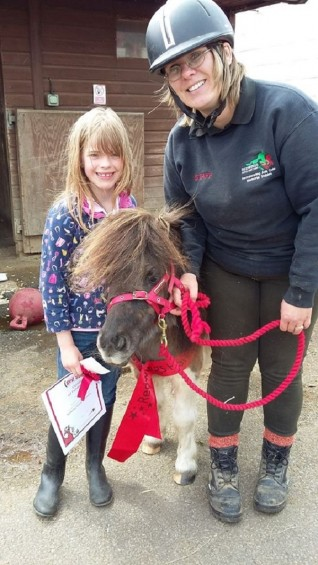Fundraise for Redwings